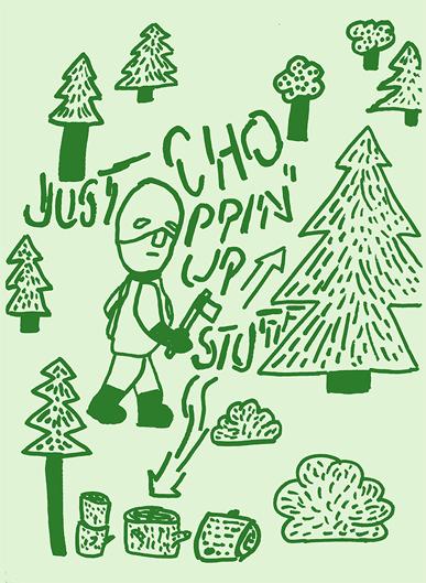 choppin_stuff
