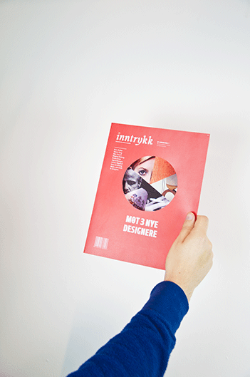magazine_web0