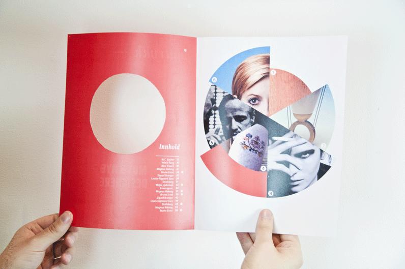 magazine_web2