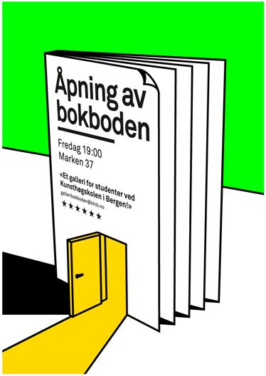 bokbodplakat_farger_web