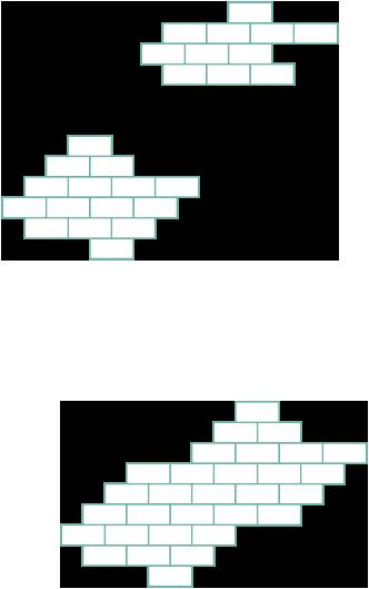 murstein2