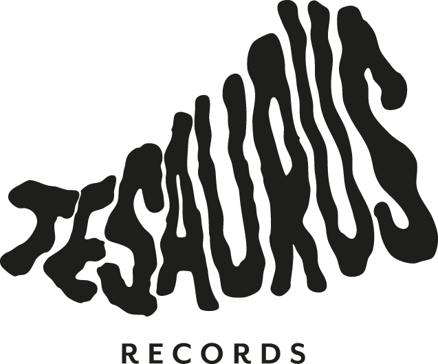 tesaurus_records_logo
